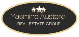 Yasmine Austere – East Bay Relocation