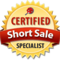 certified short sale specialist